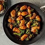 Omaha Steaks 1 (24 oz.) Skillet Meal: Sesame Chicken
