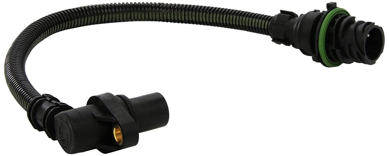 Bosch 261210159 Sensori
