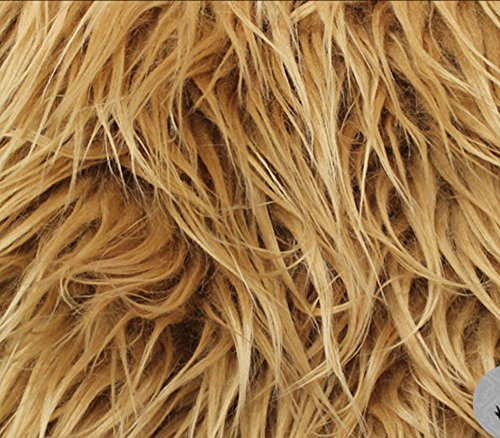 mongolian-fabric-faux-fur-dark-camel-58-wide-sold-by-the-yard