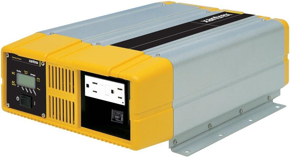 Xantrex 806-1850 PROsine 1800W/24V Inverter