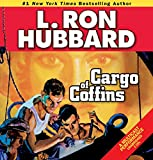 img - for Cargo of Coffins (Mystery & Suspense Short Stories Collection) book / textbook / text book