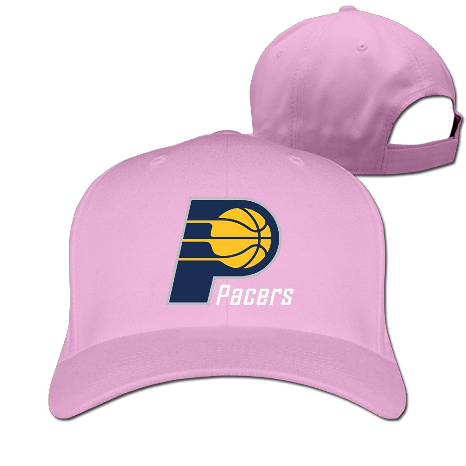 Ash Soft Knit Hats Indiana Pacers For Unisex