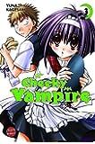 Cheeky Vampire 3