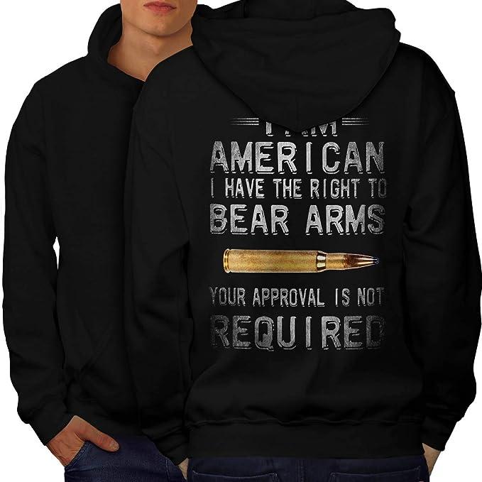 Funny Casual Jumper wellcoda Programmer Code Blood Mens Sweatshirt