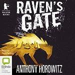 Raven's Gate | Anthony Horowitz