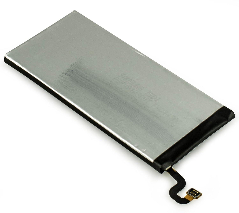 Bastex Samsung Galaxy S7 3000 mAh Replacement Li-Ion Battery for the  Samsung Galaxy S7 Spare Battery