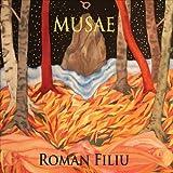 Roman Filiu Musae Mainstream Jazz