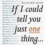 Alain de Botton, Ghost Hunter | Richard Reed