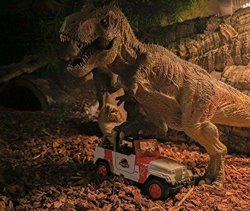 rebor 1/35 T-REX ティラノサウルス Tyrannosaurus by Rebor (Image #7)