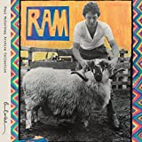 Ram (2-Disc Special Edition)