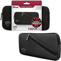 Case Trust GXT1240 p/ Nintendo Switch Lite Tador