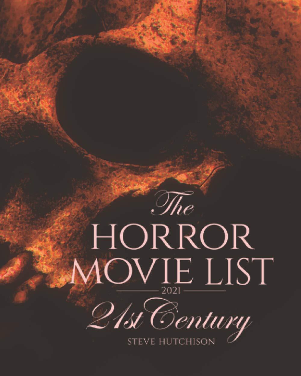 The Horror Movie List 20 20st Century The Horror Movie List ...