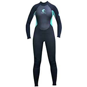 ee064f5c9f ⇒ Water Sports - Wetsuits – Buying guide, Best sellers, Test and ...