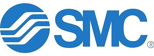 Arx SMC 1348110A Panel NUT /& Washer