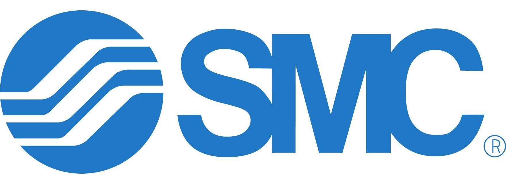 SMC VVQ2000-4-1 end plate cover