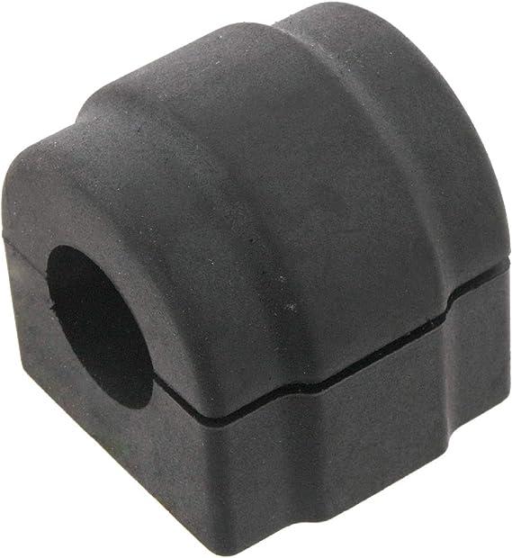pack of one febi bilstein 17101 Anti Roll Bar Bush Kit