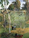 Paul Gauguin : The Mysterious Centre of Thought, Dario Gamboni, 178023368X