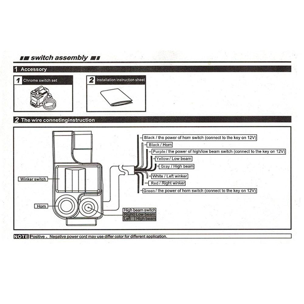 Ignition Switch Wiring Diagram Additionally 3 Push Pull Switch Wiring