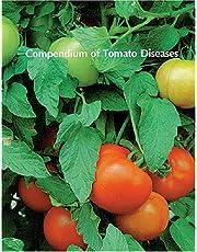 Compendium of Tomato Diseases
