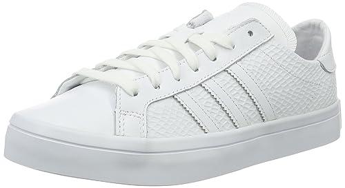 adidas Zapatillas Para Mujer Blanco Blanco 38 6QUwr