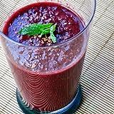 Kiva-Organic-Acai-Berry-Powder-Non-GMO-RAW-Vegan-40-Ounce