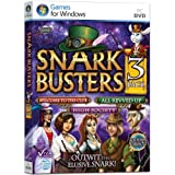 Snark Busters - Triple Pack