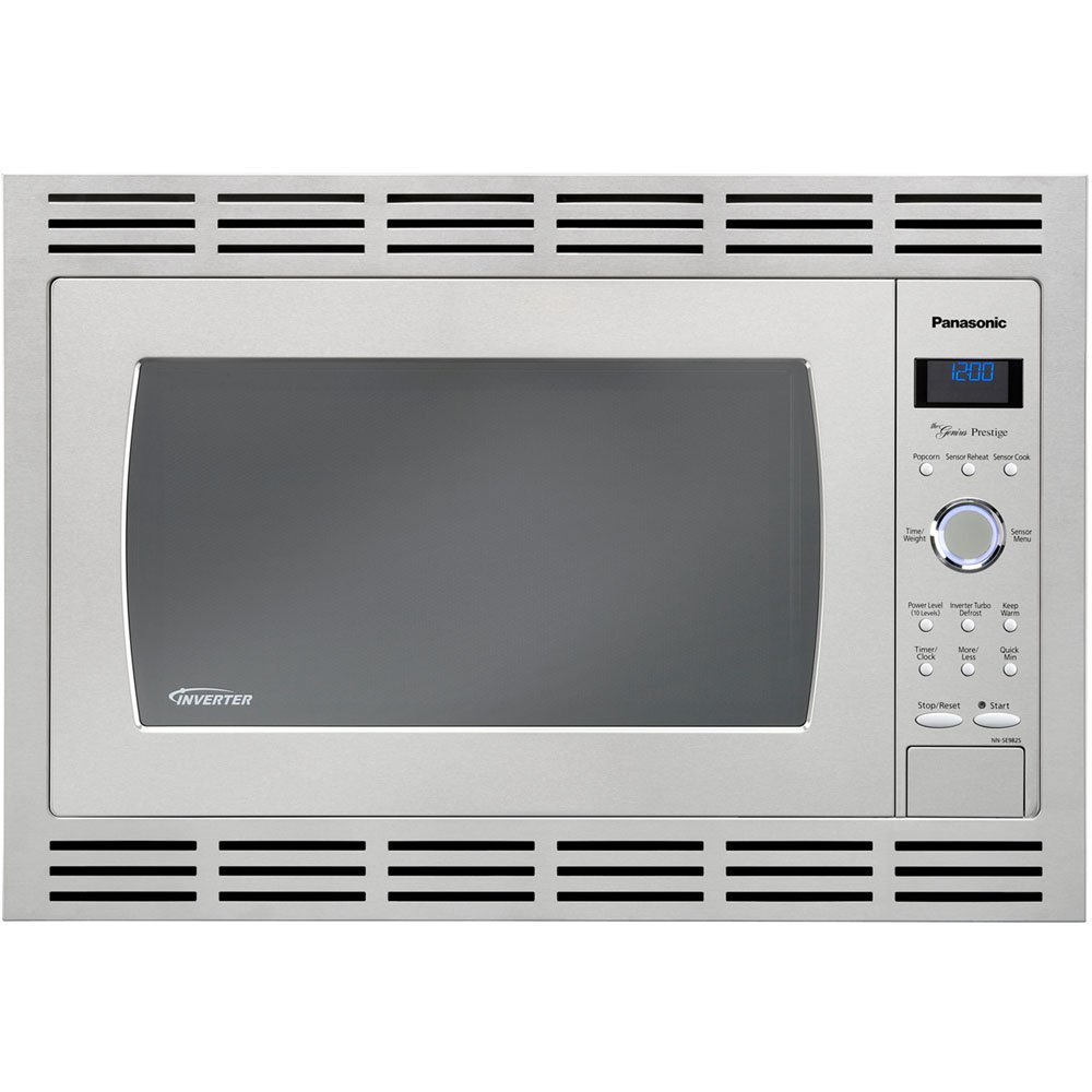 Amazon.com: Panasonic 27\