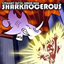 Sharknocerous
