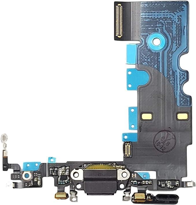 Smartex® Conector de Carga de Repuesto Compatible con ...