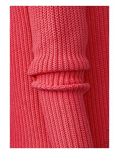 edc1ca85bc8e99 ... Street One Damen Pullover Rosa (Colada Pink Knit 11262) 9bzsuy6h