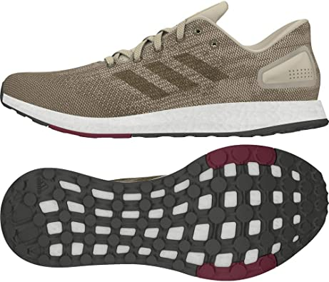 adidas Pureboost DPR, Zapatillas de Trail Running para Hombre ...