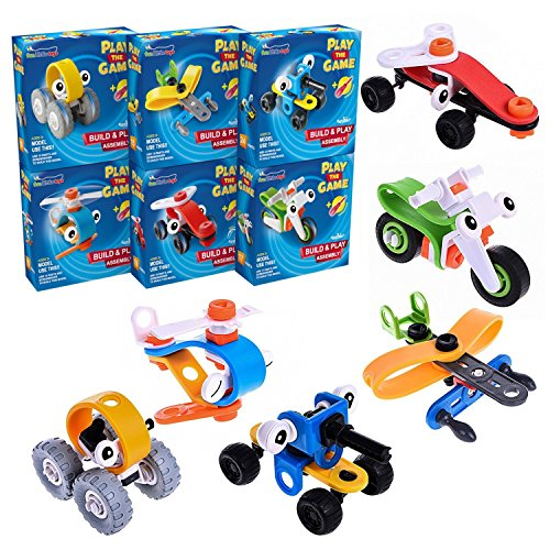 Bestselling in Learning & Education Toys Category