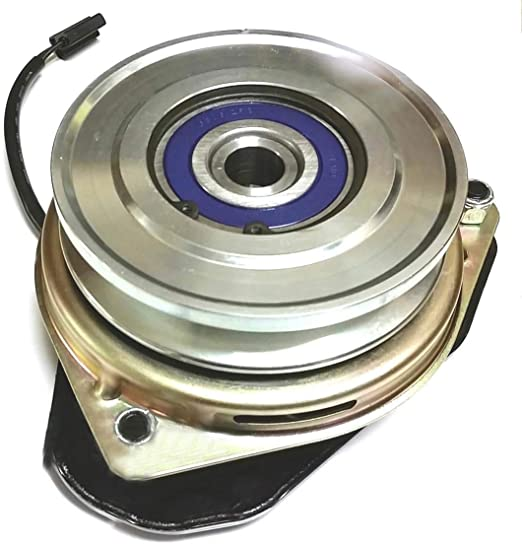 Xtreme Clutch Replacement For Ogura GT1-JD08 Lawn Mower Free High Torque Upgrade