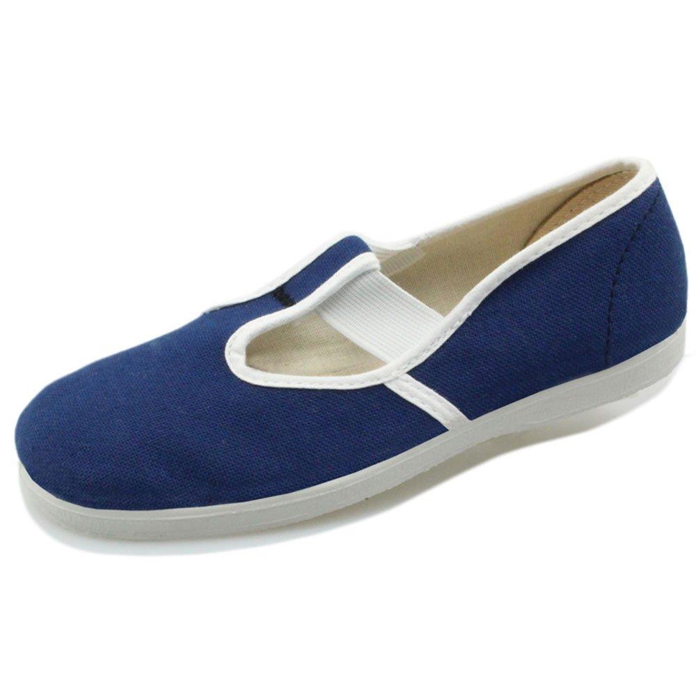 Beck Basic Chaussures Multisport Indoor garçon