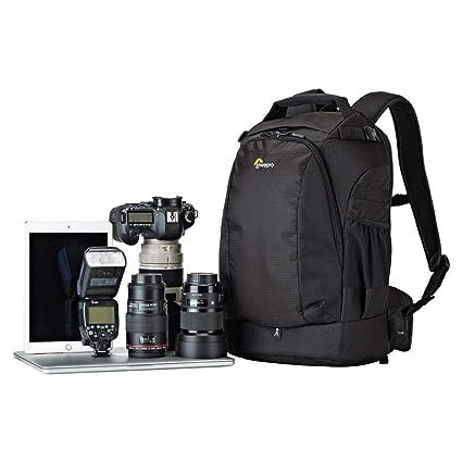 Flipside 400 AW II - Funda para cámara réflex Digital (Incluye ...