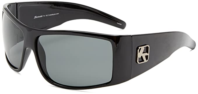 d94f2a1a03dd4 Amazon.com  Kreed Men s Imperial Polarized Wrap