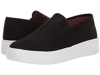 f69b319a8715f Steve Madden Women's Gracy Slip-on Sneaker
