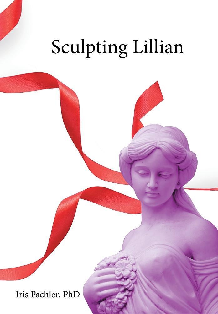 Read Online Sculpting Lillian PDF