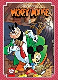img - for Mickey Mouse: Timeless Tales Volume 3 book / textbook / text book