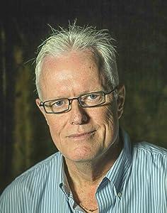 David Tuffley