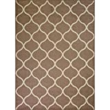 Maples Rugs Rebecca Contemporary Area Rugs for