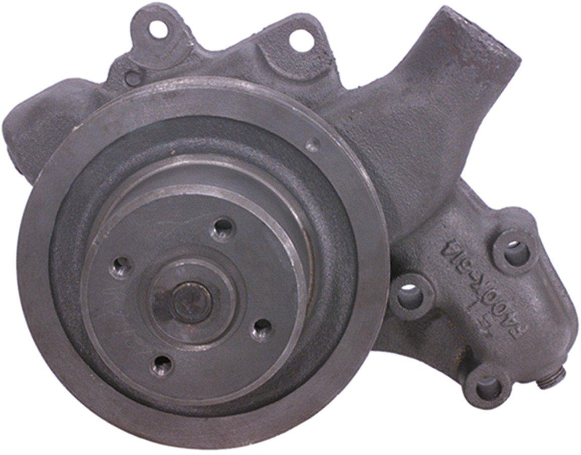 Cardone 59-8156 Remanufactured Heavy Duty Water Pump