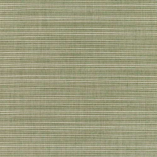 - Sunbrella Dupione Laurel Fabric By The Yard