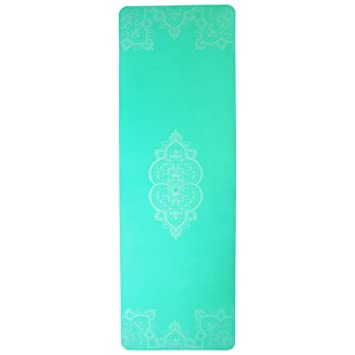 mats sports prana natural eco grapevine p indigena equipment yoga product spruce from athletic mat