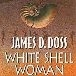 White Shell Woman
