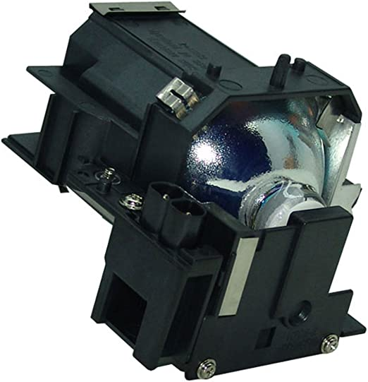 Original Osram Projector Lamp Replacement with Housing for Epson Ensemble HD 1080