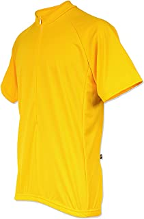 product image for Pace Sportswear Vaportech Men's Race Jersey