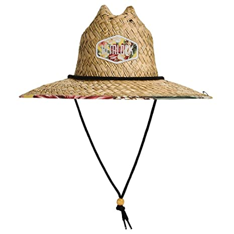 cec5967726a33 Image Unavailable. Image not available for. Color  Collect Saving Hemlock  Hat CO.