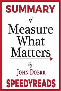 amazon measure what matters mr exp john doerr larry page