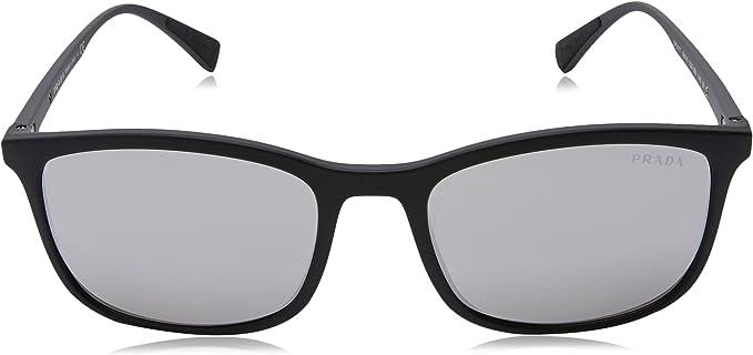 Prada Linea Rossa 0PS 01TS Sunglasses